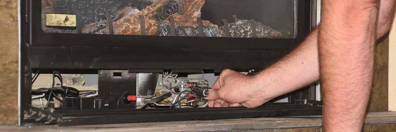 housemaster home inspections of spokane
