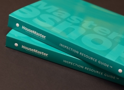 HouseMaster Home Inspection Resource Guide Checklist